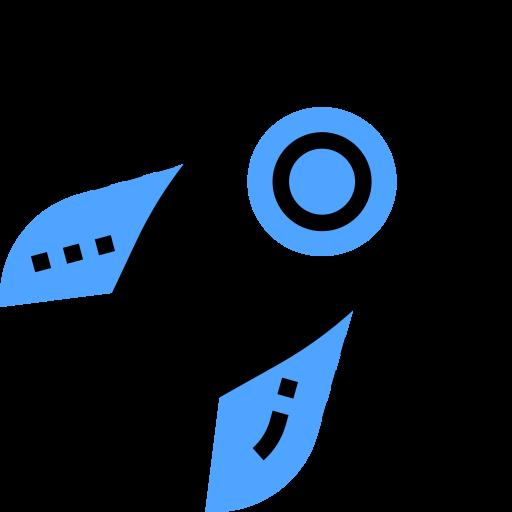 Agencia de Marketing Digital para el Posicionamiento SEO