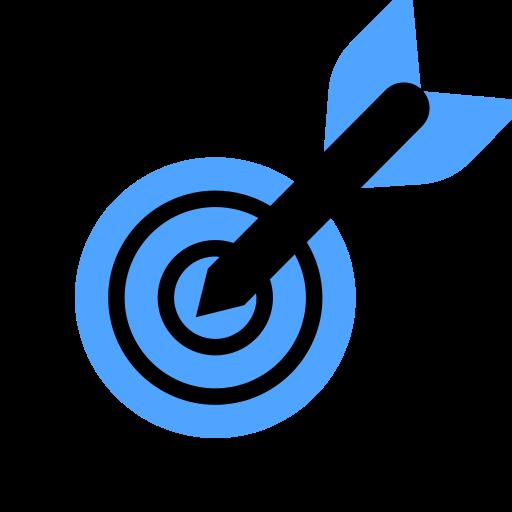 Agencia de Marketing Digital para Publicidad en Google Ads y Facebook Ads