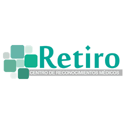 Logotipo-Retiro