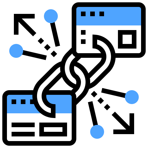 Agencia SEO para estrategia linkbuilding