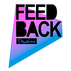Agencia de Marketing Digital Feedback Studios