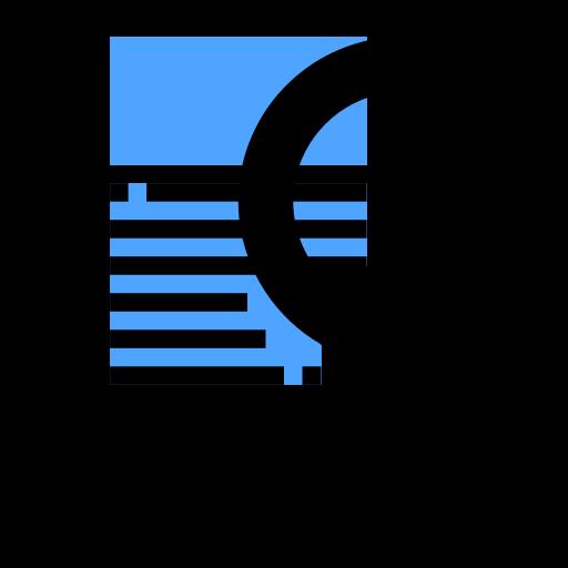 Agencia SEO para optimización de contenidos
