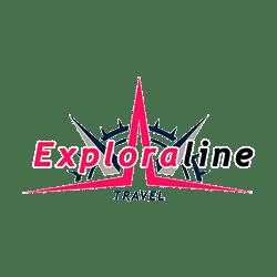 Logotipo - Versión final