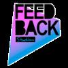 Feedback Studios – Agencia de Marketing Digital y Publicidad