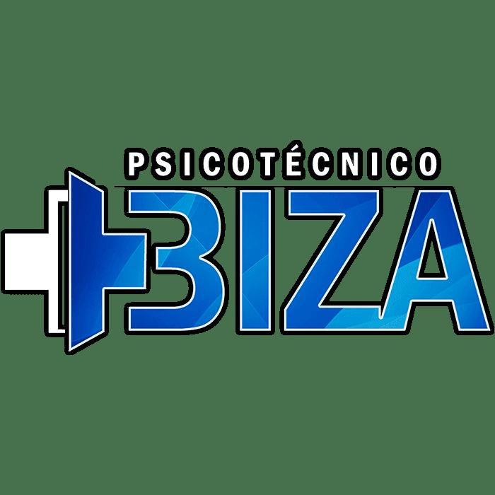 Logotipo - Versión azul y definitivo