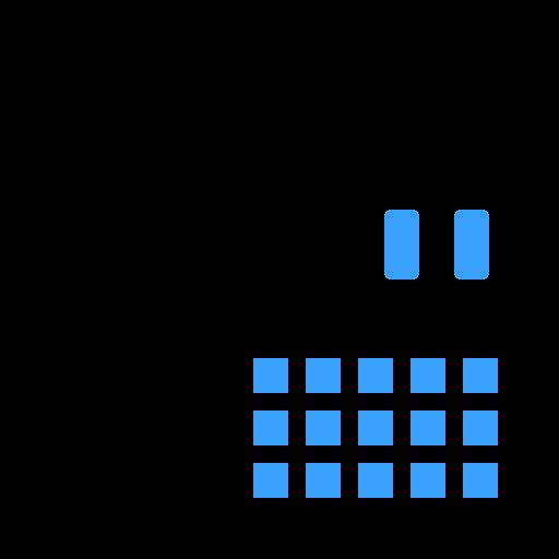 Diseño de eventos