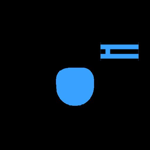 Diseño de portales web