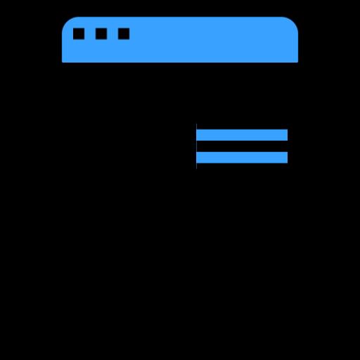 Diseño de portafolios web
