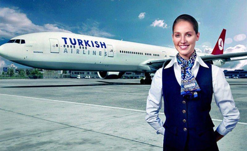 Errores de Photoshop en Turkish Airlines