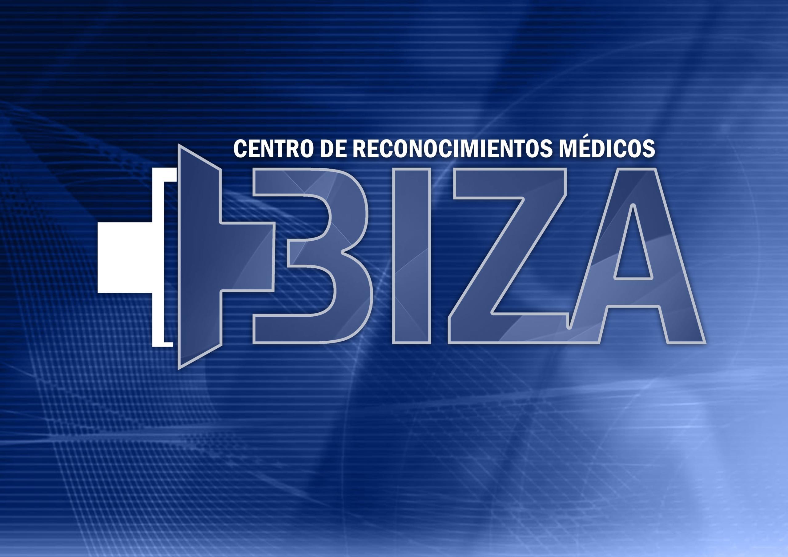 Logotipo - Versión azul y definitivo con fondo
