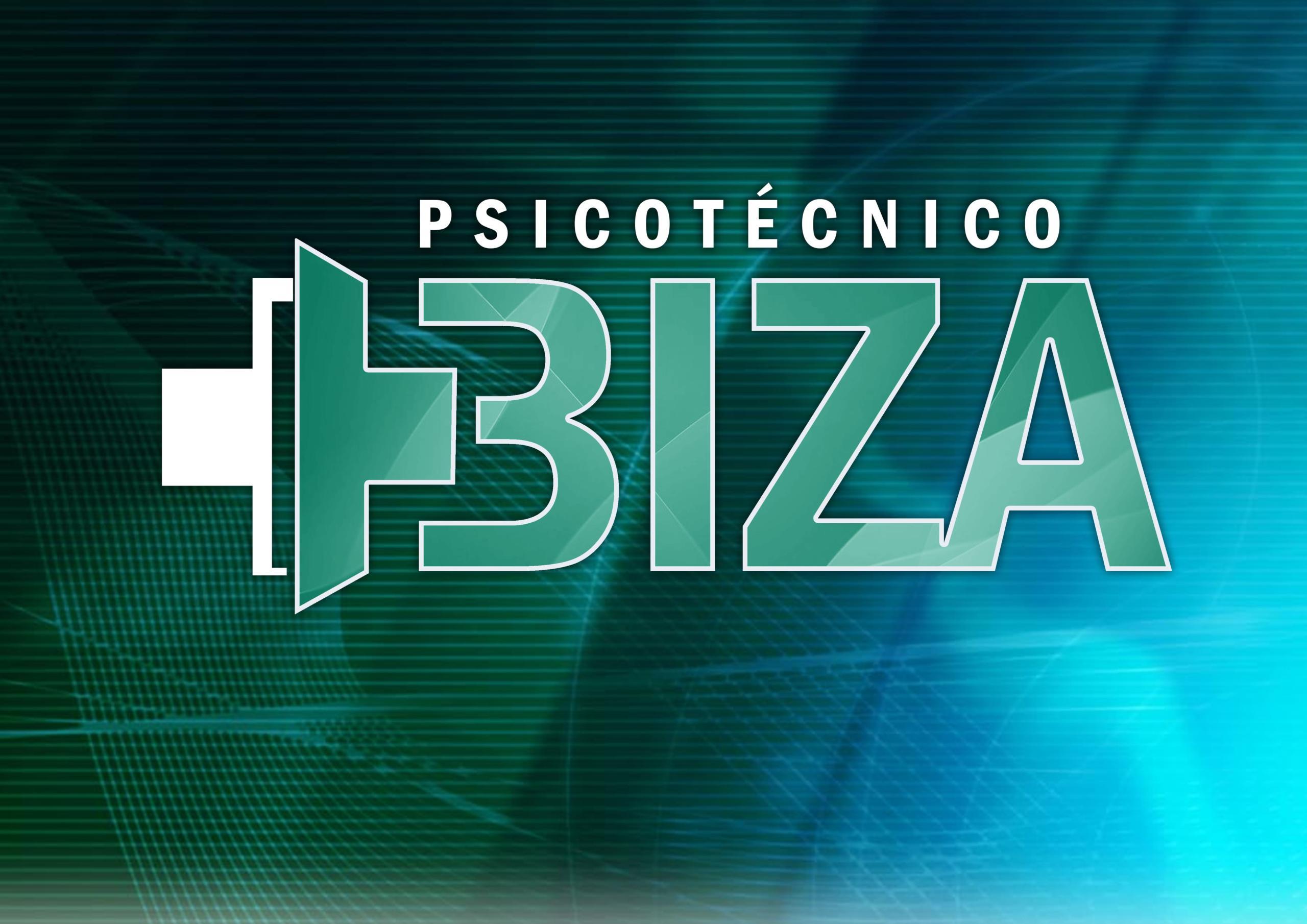 Logotipo - Versión verde con fondo