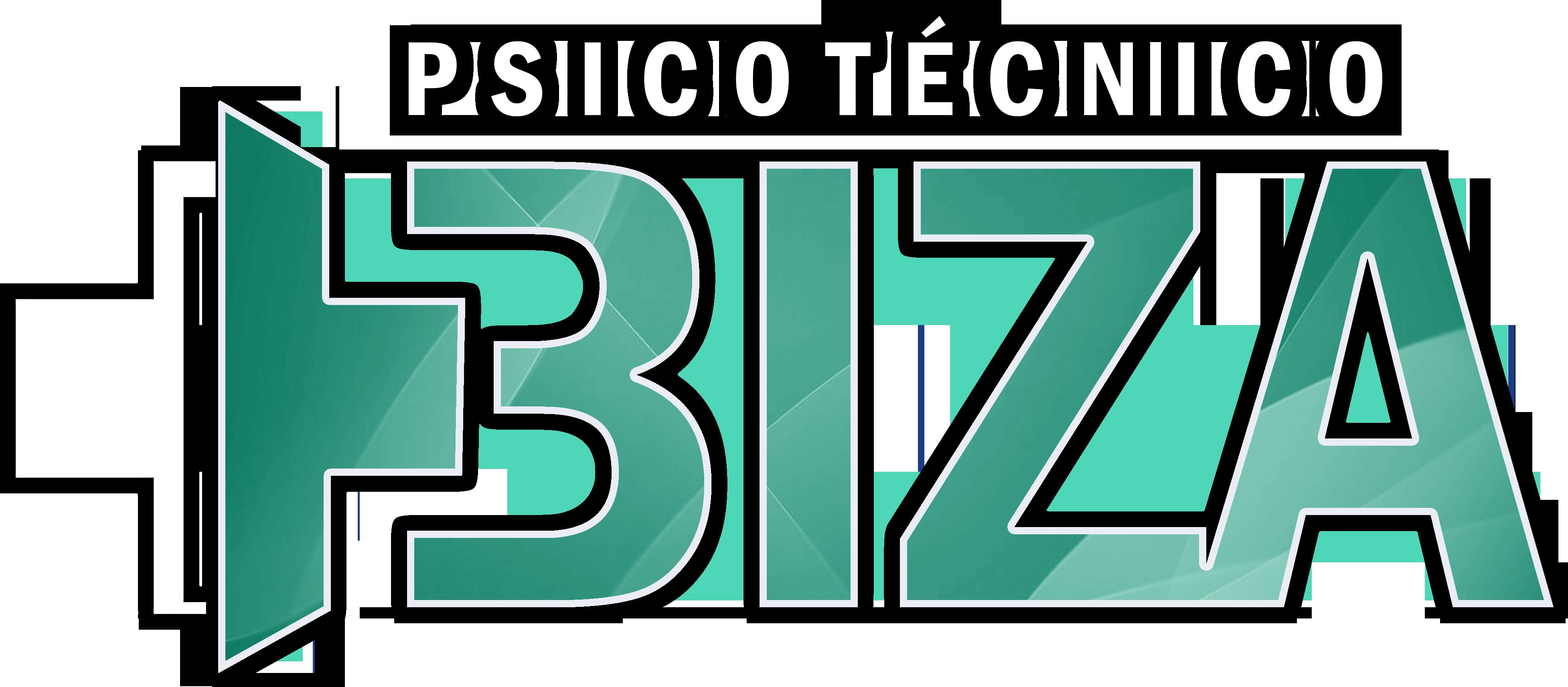 Logotipo - Versión verde