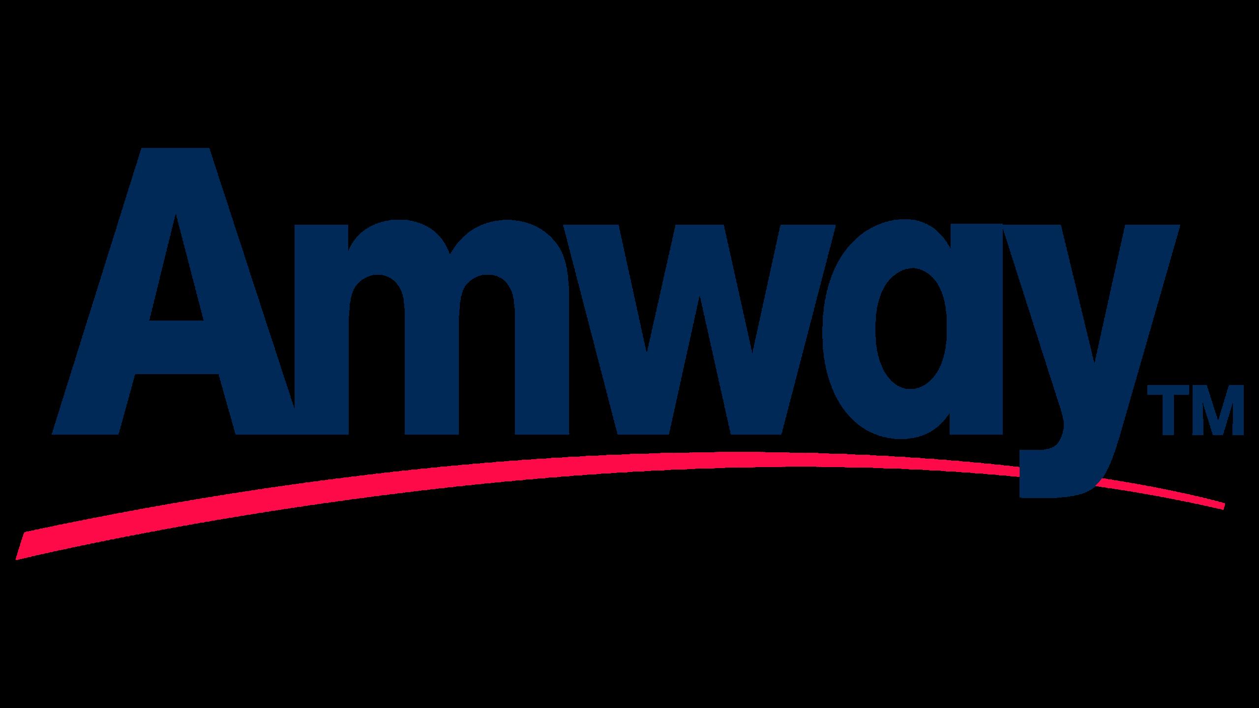 Amway, una empresa estable multinivel y venta directa