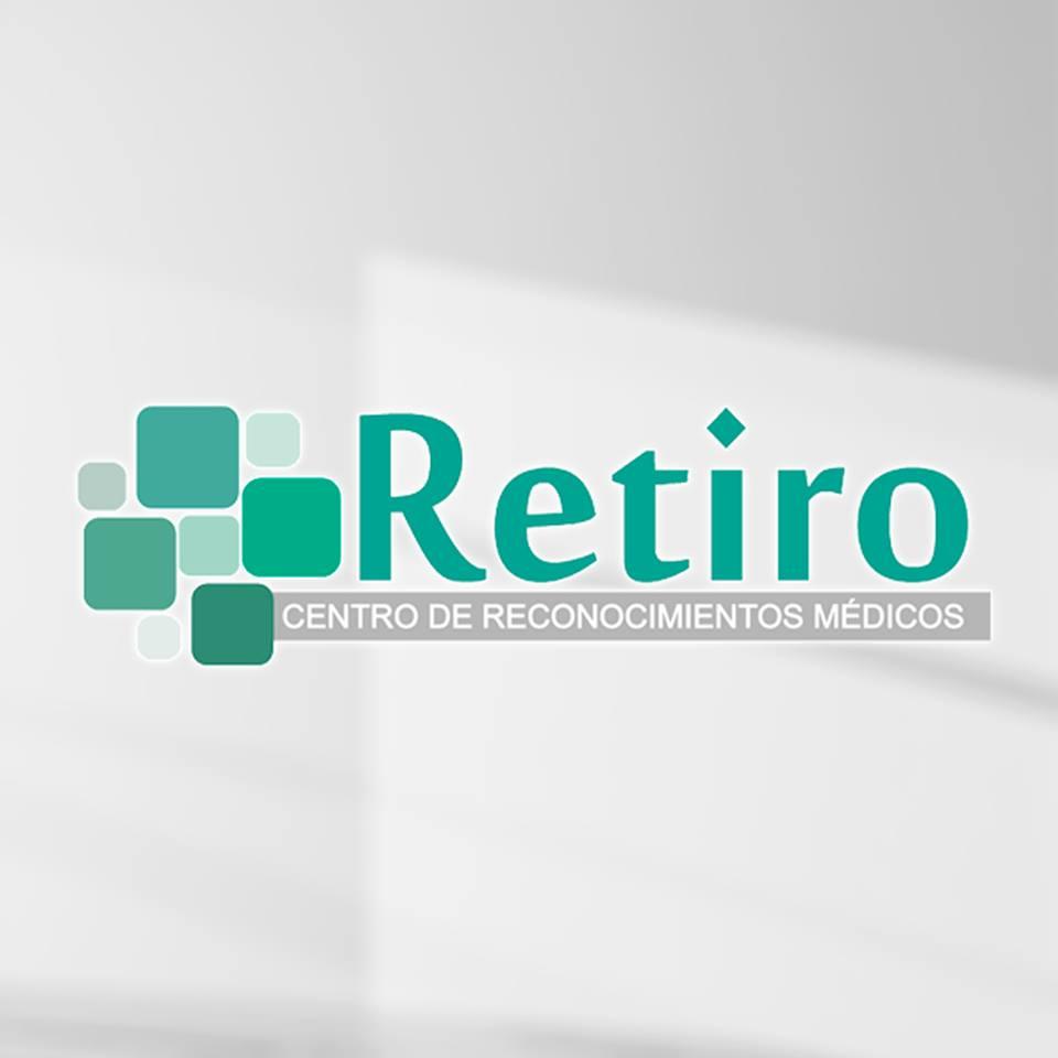 Centro de Reconocimientos Médicos Retiro